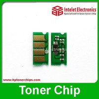 Reset Toner Chip for Ricoh sp3500/3510