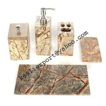 Accessori Per Il Bagno Prezzi.Set Accessori Bagno Set Da Bagno Prezzi Accessori Per Il Bagno