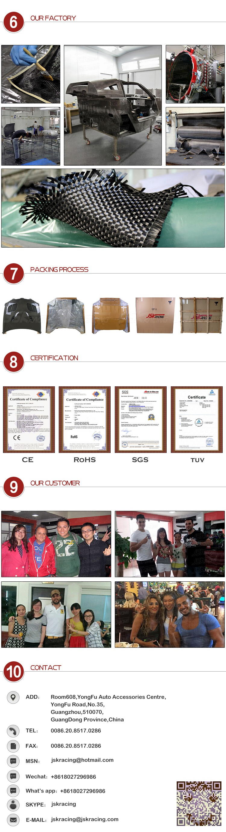 Alibaba manufacturer directory suppliers manufacturers dmax style carbon fiber vent bonnet hood for nissan skyline r32 gtr jsk220106 vanachro Gallery