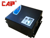 PV inverter ,CAP solar inverter with built in mppt/pwm charge controller 500w 600w 800w 1000w 15000w