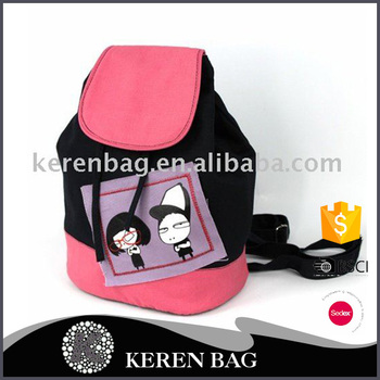 Made In China Useful Korean Style School Bag / Beg Sekolah / Beg ...