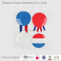 China Supplier Low Price Uniform Blazer Wholesale Badges For Uae National Day
