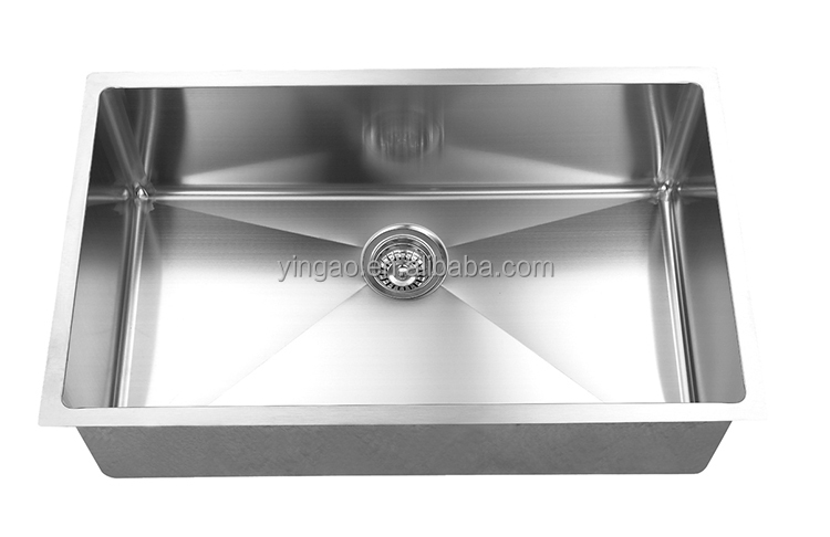 RR3219C Reliable quality compact bathroom sinks bathroom storage cabinets