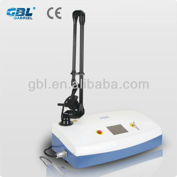 Fast selling co2 laser tube 200w