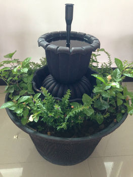 Indian Lowes Indoor Mini Water Fountains - Buy Indoor Fountains ...