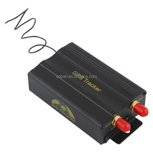 originele gps <span class=keywords><strong>tracker</strong></span> gps <span class=keywords><strong>tracker</strong></span> sms tk103a anti- diefstal auto tracking-eenheden sms reset gps <span class=keywords><strong>tracker</strong></span>
