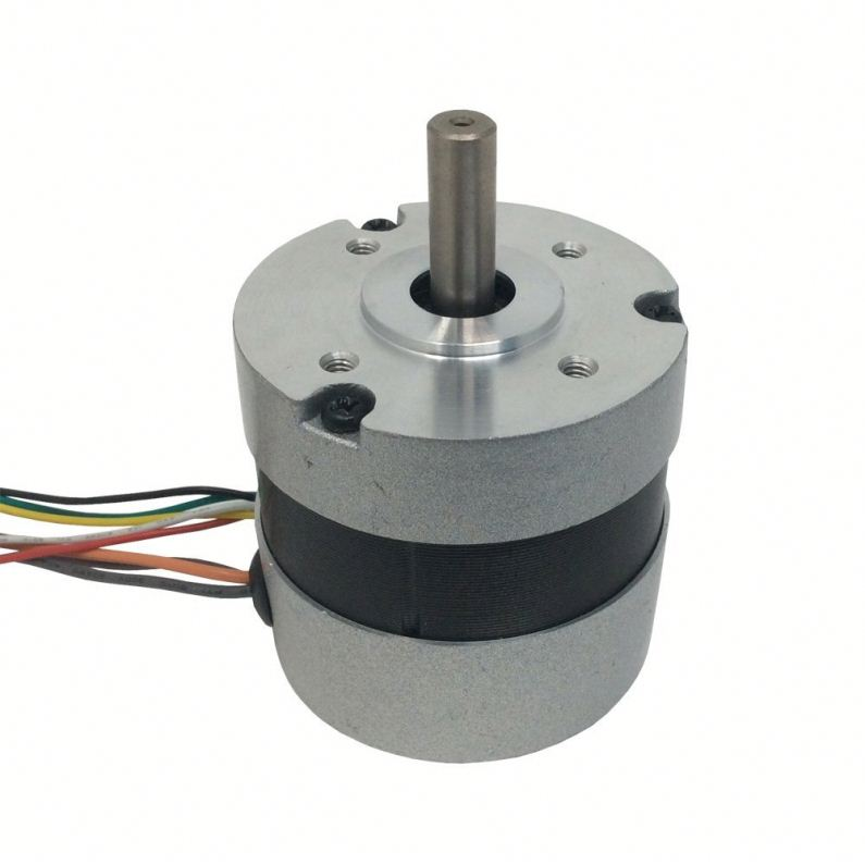 12V Dc Motor Power Window Gear Motor New Tt Motor + Wheel