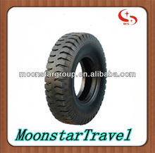 china hot sale three wheel motorcycle Tricycle tyre/tire 4.00-8