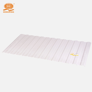Advantage pvc ceiling board ceiling decorations commercial pvc wall panel
