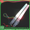 Electric Glow Sticks Party Favor Gifts