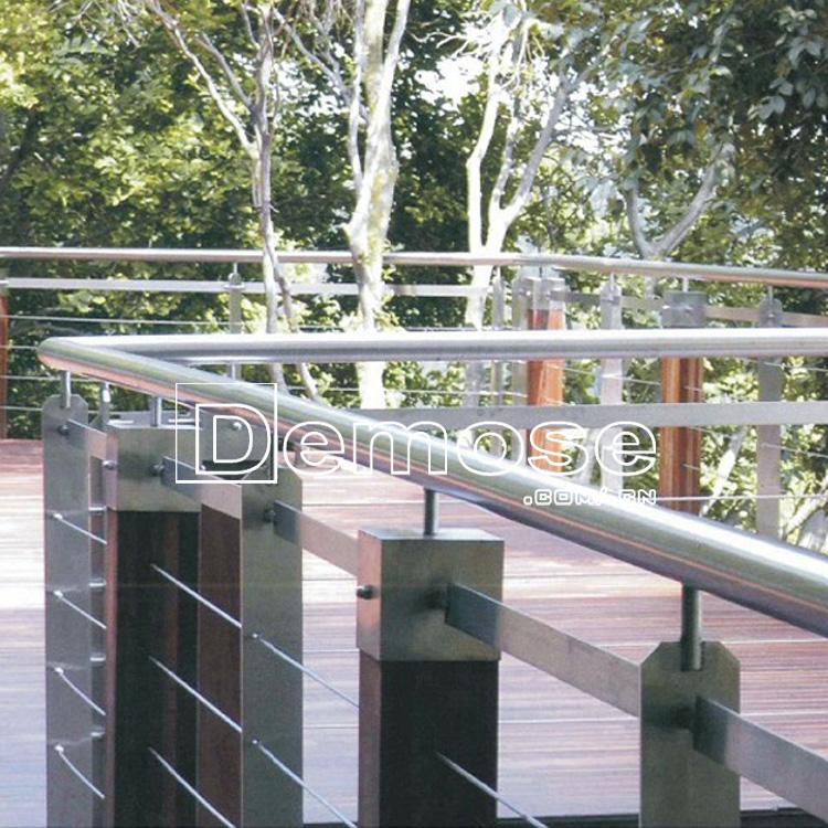 Gartenmauer Railings Garten Gelander Designs Garten