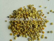 New Fresh 100% pure and natural Mixed Bee Pollen from FUMEI