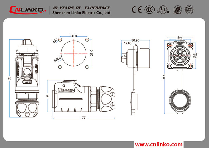 151 00216 likewise Plug Which Prong Is Hot On C13 Wire Diagram furthermore New Holland Skid Steer Wiring Diagram Switch furthermore Nema Receptacle Chart uEy8wN029UxE4Lmy 2ke SmjJjHgnw0DNuPkgEmXBE likewise Rs485 Db9 4 Wiring Diagram. on 3 pin electrical wire connectors types