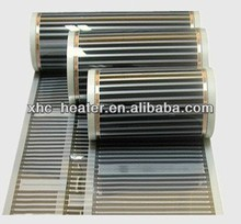Tile Heating Element Wholesale Heating Element Suppliers Alibaba - Heating element for tile floor