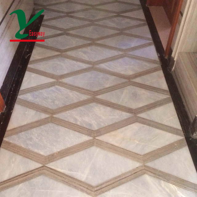 Buy Cheap China Honed Marble Floor Tiles Products Find China Honed