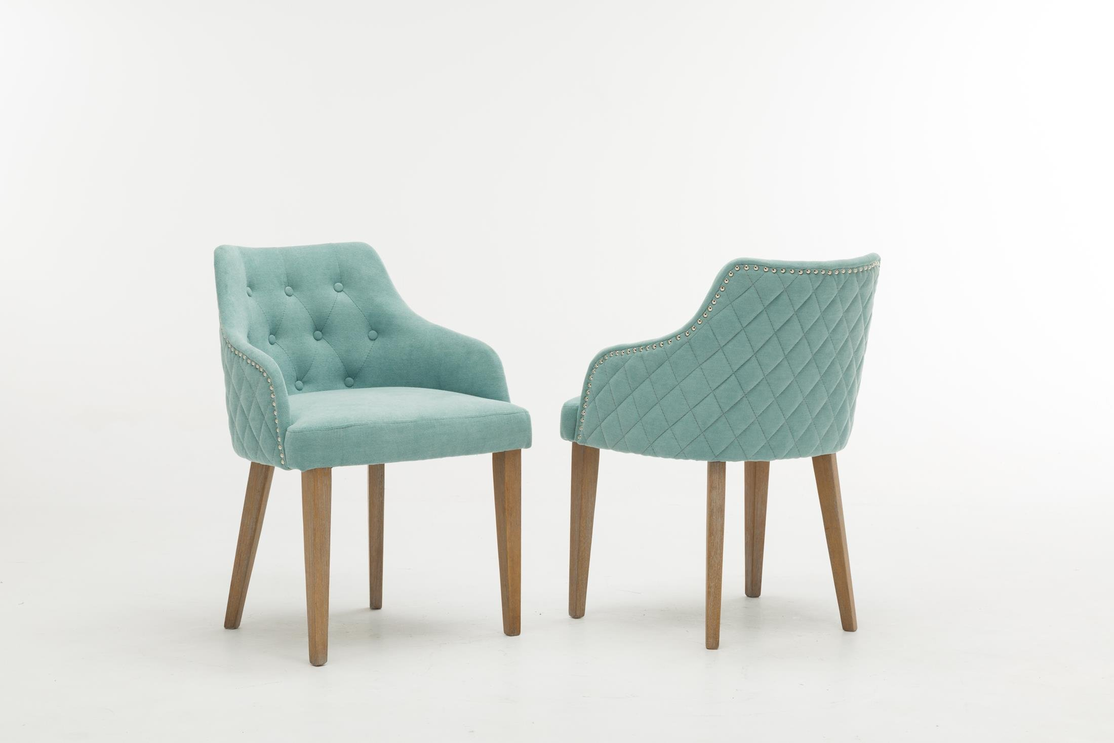 Cheap Modern Sofa Chairs Find Modern Sofa Chairs Deals On