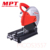 MPT 2000W 355mm electric steel cut off saw
