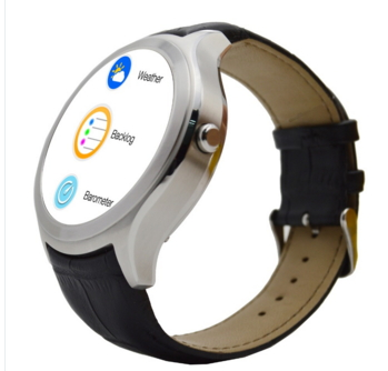 2016 alibaba new product D5 watch with google Voice Search,Multimedia mobile watch phones with sim card 2G/3G GSM GPRS