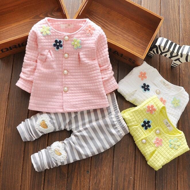 zm51389a 2016 Wholesale used baby clothes baby cotton wear