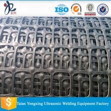 PP biaxial geogrid for driveway/Buy geogrid