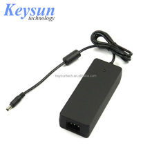 input 100~240v ac 50/60hz 90w 24vdc 3.75 amp lcd tv power supplies 24v 3.75a ac dc adapter with safety marks
