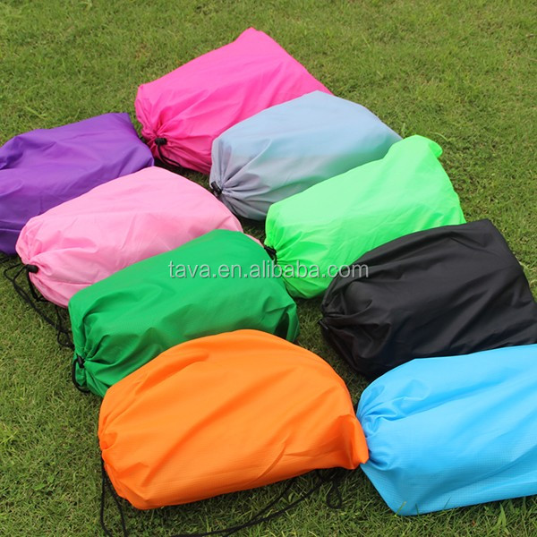 Factory Direct Sale Inflatable Lounge