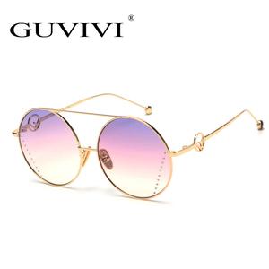 c6c0b1bec82 Custom Shaped Sunglasses