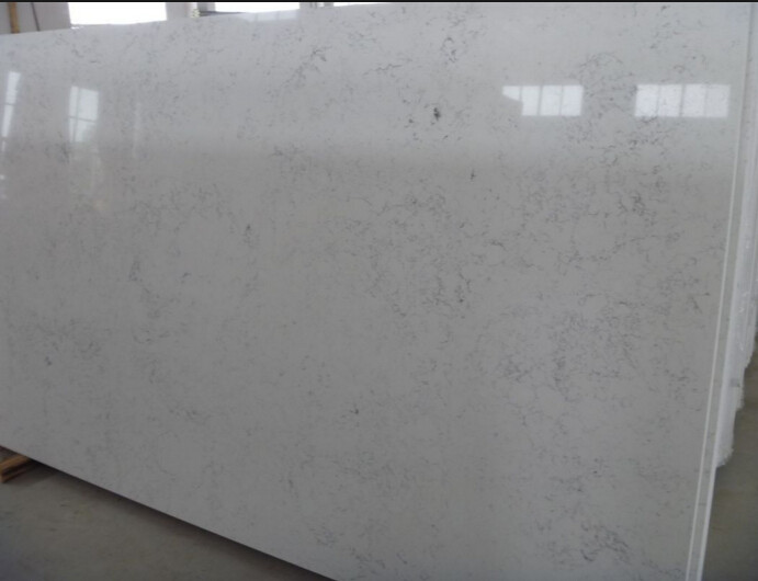 Carrara White Artificial Marble Manufacturers In Italy