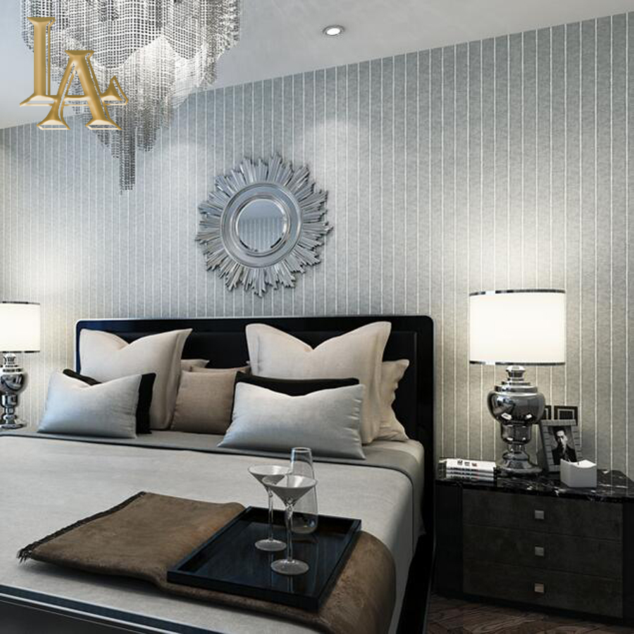 online kaufen gro handel bambus tapeten aus china bambus tapeten gro h ndler. Black Bedroom Furniture Sets. Home Design Ideas