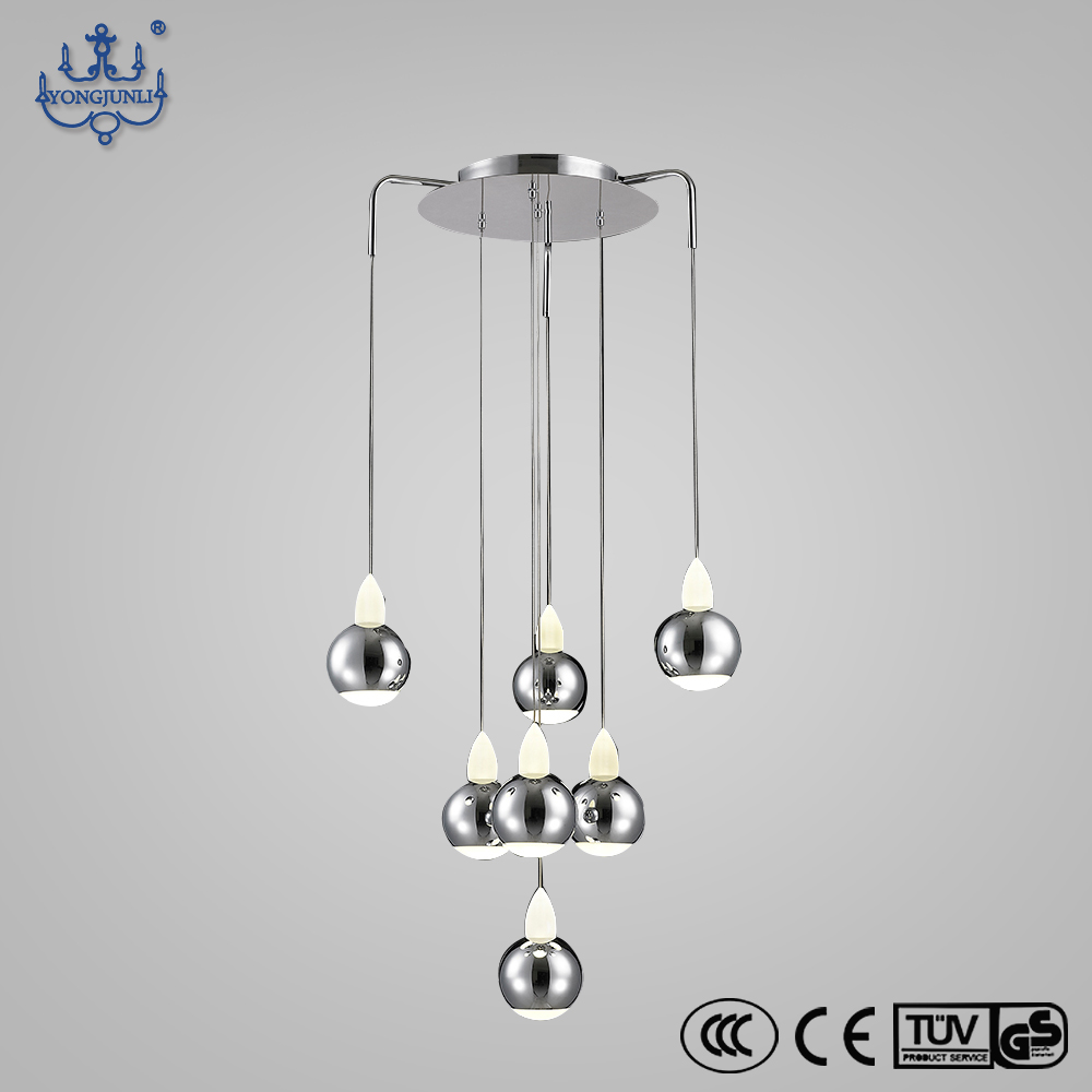 Crystal chandeliers made in china crystal chandeliers made in china crystal chandeliers made in china crystal chandeliers made in china suppliers and manufacturers at alibaba arubaitofo Images