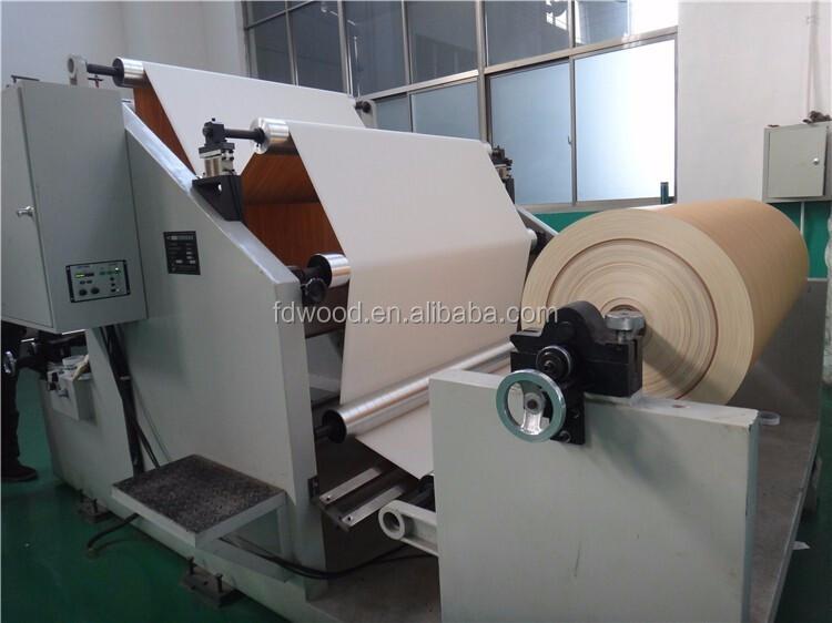 70g 80g stampa grano di legno carta melaminica per mobili buy melamina carta melammina carta - Melamina mobili ...
