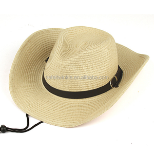 5ccebeeabb03b Cowbay Hat