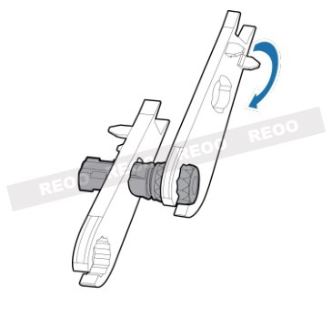 waterproof terminal box terminal box small wiring diagram