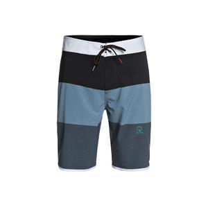 eeb99acc64c52 Design Your Own Board Shorts, Design Your Own Board Shorts Suppliers and  Manufacturers at Alibaba.com