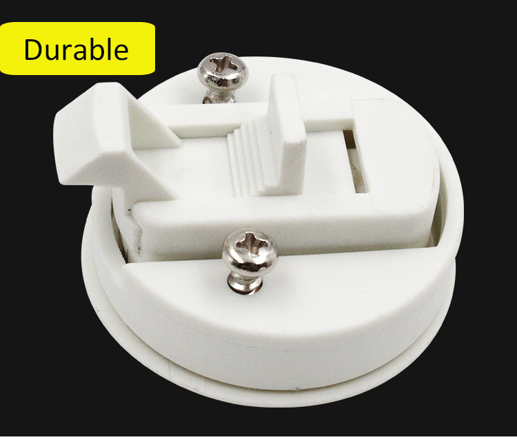 Boat parts Slam Latch Hatch Round Pull Latch for door marine boat RV, View  door pull latch, Product Details from Dongying Xinxing Marine Equipment