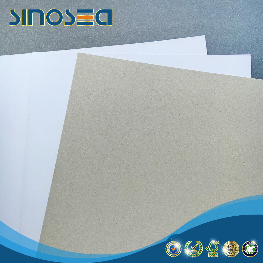 China Gsm White Paper Manufacturers And Kertas Foto E Print Glossy Alumunium Pack 200gsm Suppliers On