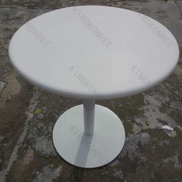 restaurant resin table topsround marble table tables marble top buy restaurant tables marble resin table topsround marble