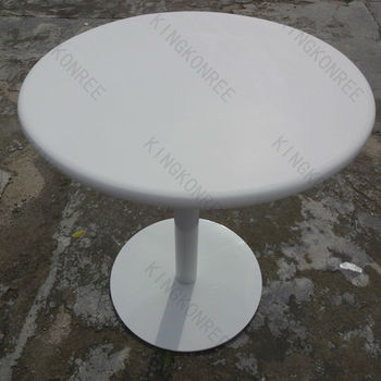 buying cheap wholesale outlet free shipping Restaurant Resin Table Tops,Round Marble Table Tops,Restaurant Tables  Marble Top - Buy Restaurant Tables Marble Top,Restaurant Resin Table  Tops,Round ...