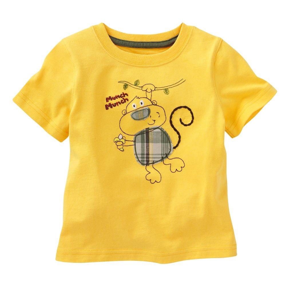 Design t shirt baby - Custom Made New Design T Shirt Children