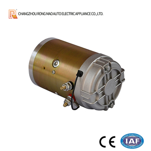 Performance-Stable india commercial pump and hydraulic power unit motor