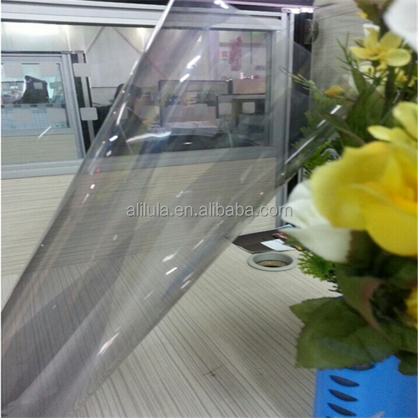 Home/office/building/vehicle/auto/car self-adhesive solar safety film/security foil for window glass
