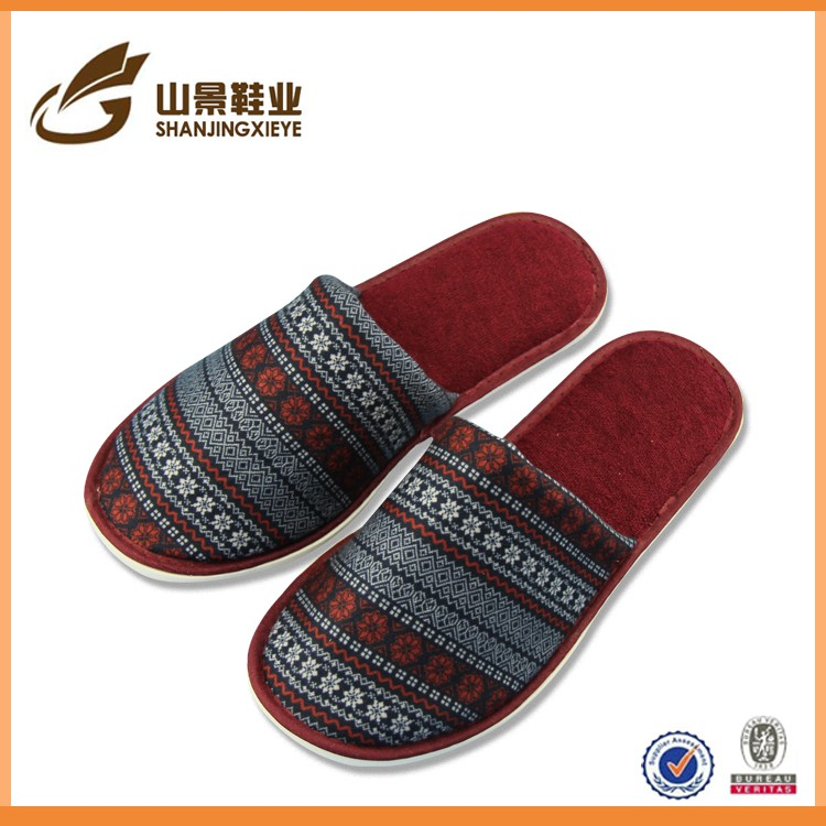 winter woman new model sock safety work outland slipper