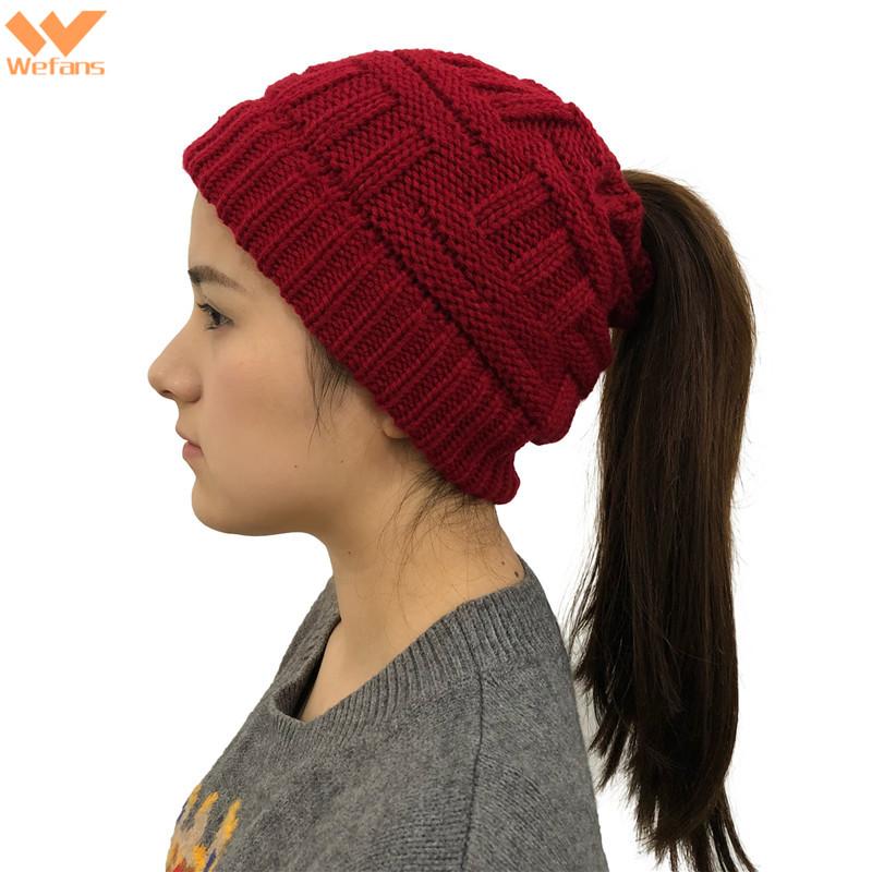 6ed5fa7d828 China Hat To Head