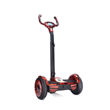 Wholesale cheap self balancing mobility electric scooter