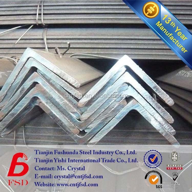 Gu10 Led Spotlight 120 Degree Beam Angle,Galvanized Angle Iron ...