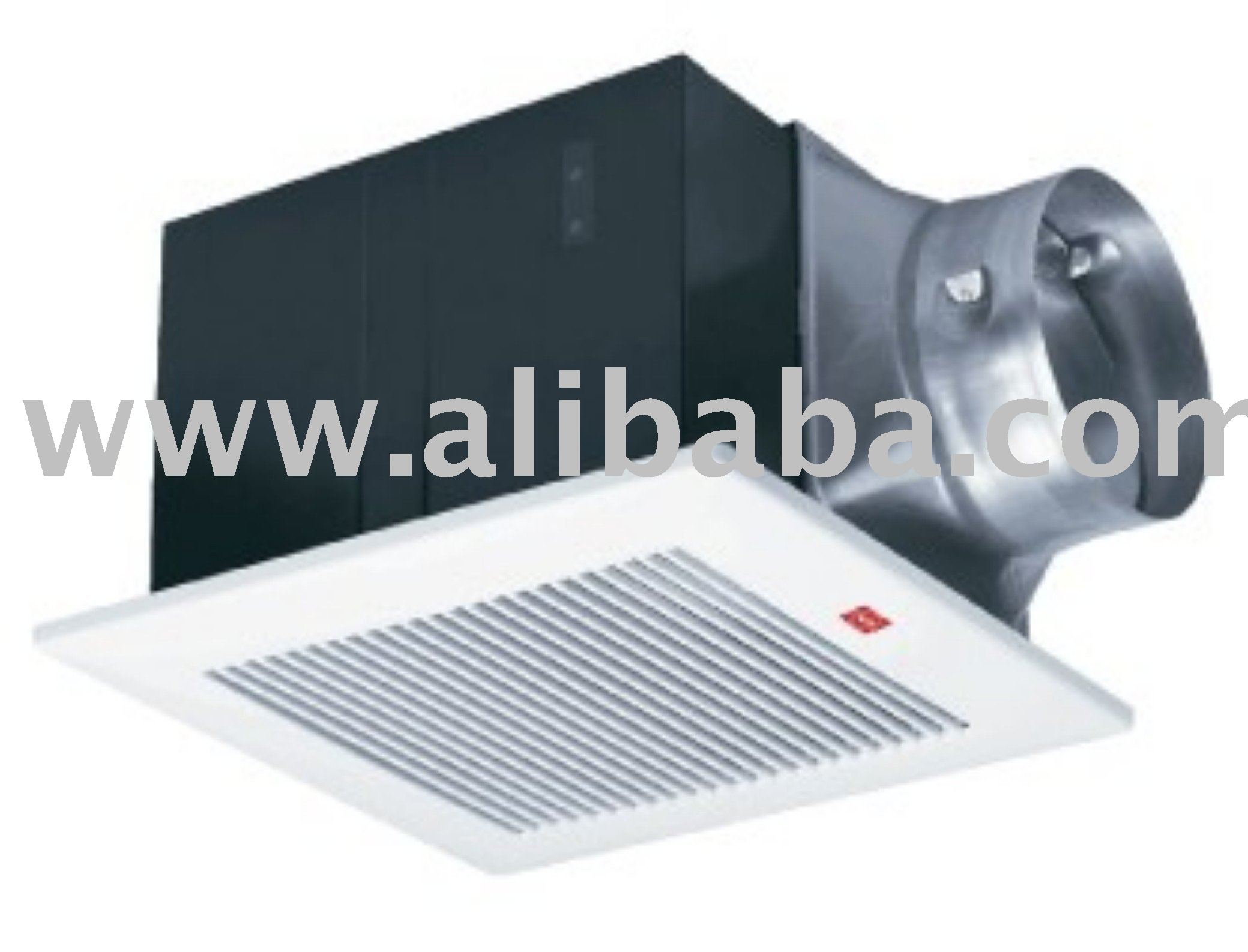 Kdk Ceiling Exhaust Fan Kdk Ceiling Exhaust Fan Suppliers and