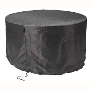 patio table set cover table chair protect garden furniture cover