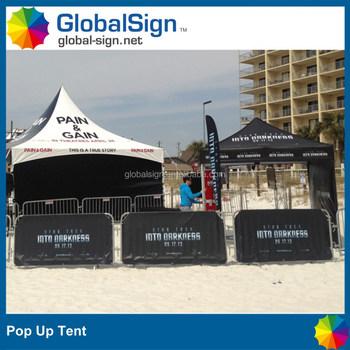 EZ pop up canopy displays outdoor display tents & Ez Pop Up Canopy Displays Outdoor Display Tents - Buy Display ...