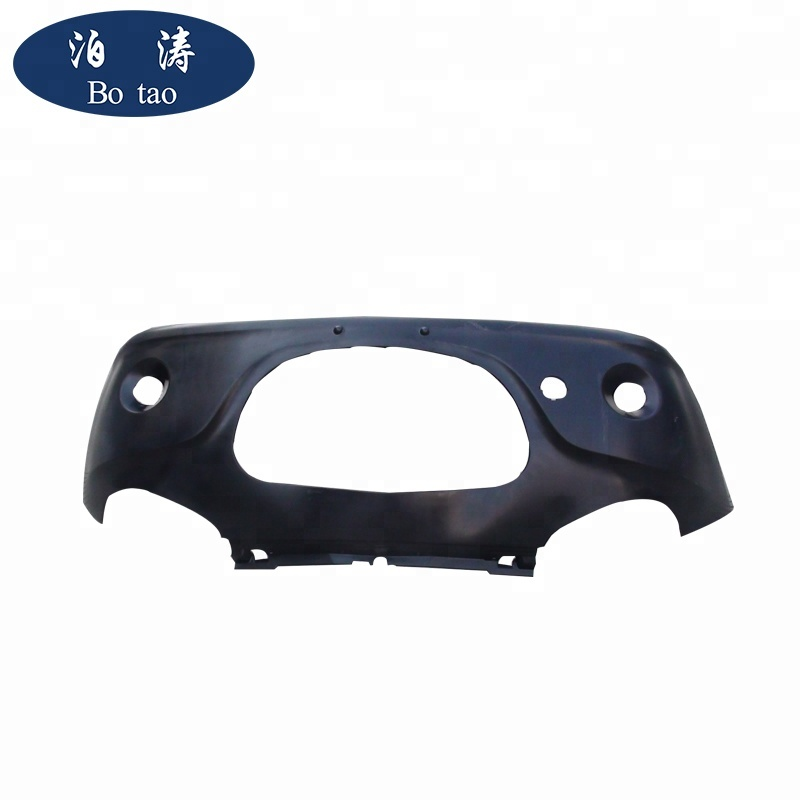 OE 1018007121 Venda Hot Car Auto Front Bumper