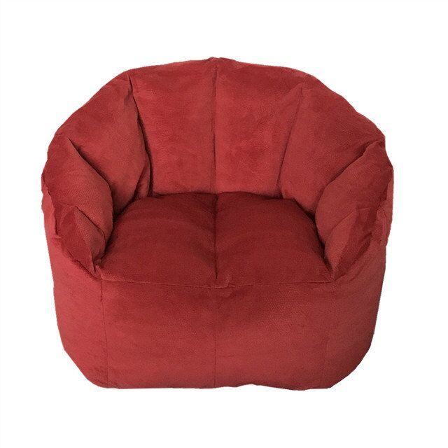 Colorful sofa bean bag <strong>chair</strong> pumpkin <strong>chair</strong>